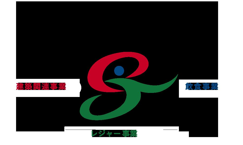 達川グループの強み